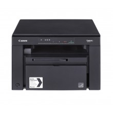Лазерно многофункционално устройство Canon i-SENSYS MF3010