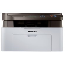 Лазерно многофункционално устройство Samsung SL-M2070