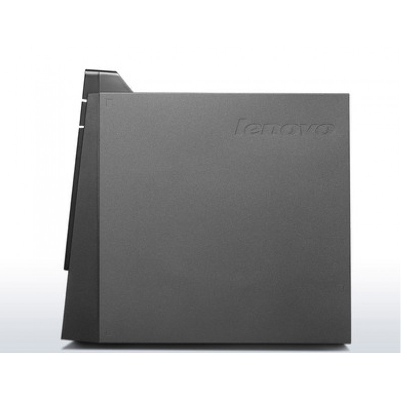 Настолен компютър Lenovo S510 Tower,Intel Pentium G4400, 4GB, 500GB 7200