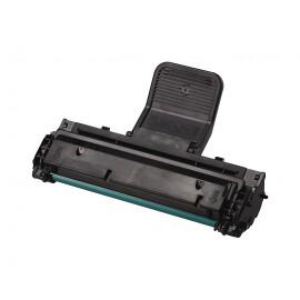 Рециклиране на тонер касета ML-1610D2 за лазерен принтер Samsung ML-1610