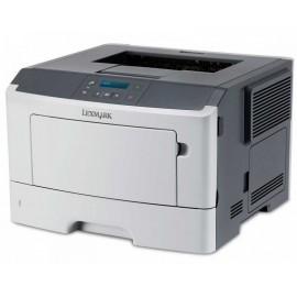 Лазерен принтер Lexmark MS317dn