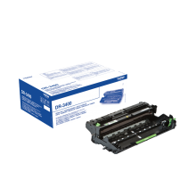 Оригинален барабанен модул DR-3400 за Brother HL-L5000/ HL-L5500/ HL-L5100/ HL-L5200/ HL-L6250/ HL-L6300/ HL-L6400/ DCP-L5500/ DCP-L6600/ MFC-L5700/ MFC-L5750/ MFC-L6800