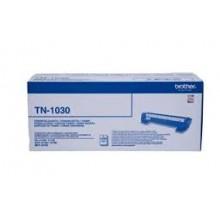 Оригинална тонер касета TN-1030 за Brother HL-1110/ 1112/ 1210/ 1810/ 1910/ DCP-1510/ 1610
