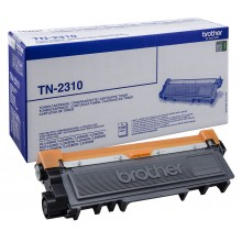 Оригинална тонер касета TN-2310 за Brother HL-L2300/ L2340/ L2360/ DCP-L2500/ L2520/ L2540/ MFC-L2700/ L2720