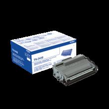 Оригинална тонер касета TN-3430 за Brother HL-L5000/ HL-L5500/ HL-L5100/ HL-L5200/ HL-L6250/ HL-L6300/ HL-L6400/ DCP-L5500/ DCP-L6600/ MFC-L5700/ MFC-L5750/ MFC-L6800