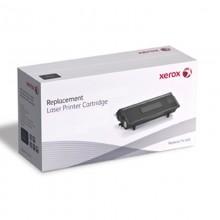 Оригинална тонер касета за Xerox Phaser 3020/ Work Centre 3025B