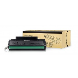 Оригинална тонер касета PD-219 за PANTUM P2509W/ M6509