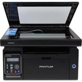 Лазерно многофункционално устройство PANTUM M6500W