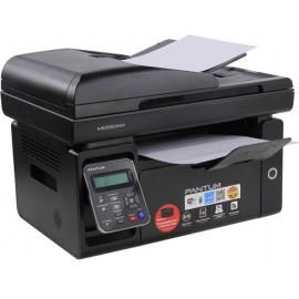 Лазерно многофункционално устройство PANTUM M6550NW