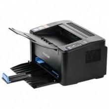Лазерен принтер PANTUM P2500