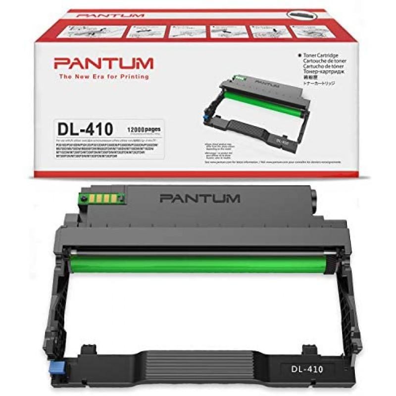 Оригинален барабанен модул DL-425X за PANTUM P3305DW/ M7105DW