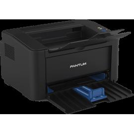 Лазерен принтер PANTUM P2500W