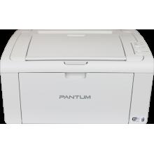 Лазерен принтер PANTUM P2509W
