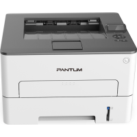 Лазерните принтери PANTUM