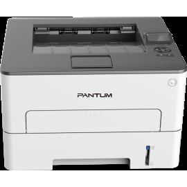 Лазерен принтер PANTUM P3305DW