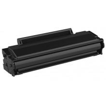 Рециклиране на тонер касета PA-210EV за PANTUM P2500/ P2500W/ M6500/ M6500W/ M6550NW