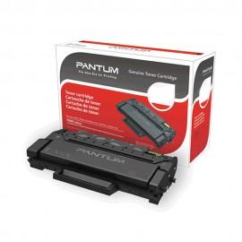 Оригинална тонер касета TL-410H за PANTUM P3300DW/ M7100DW/ M7200FDW/ M7300FDW за 3000 страници