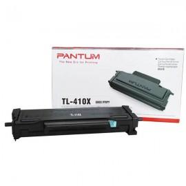 Оригинална тонер касета TL-410X за PANTUM P3300DW/ M7100DW/ M7200FDW/ M7300FDW за 6000 страници