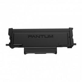 Рециклиране на тонер касета TL-410X за PANTUM P3300DW/ M7100DW/ M7200FDW/ M7300FDW за 6000 страници