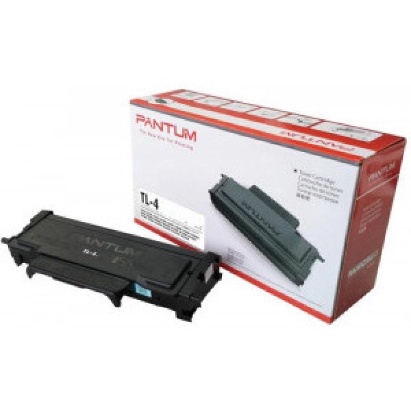 Оригинална тонер касета TL-425H за PANTUM P3305DW/ M7105DW за 3000 страници