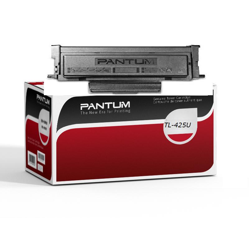 Оригинална тонер касета TL-425U за PANTUM P3305DW/ M7105DW за 11000 страници