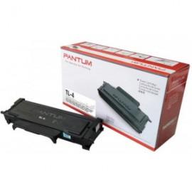 Оригинална тонер касета TL-425X за PANTUM P3305DW/ M7105DW за 6000 страници