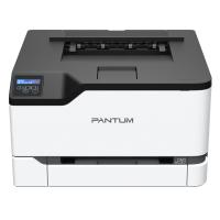 Новият цветен лазерен принтер PANTUM CP2200DW