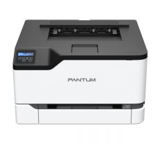 Цветен лазерен принтер PANTUM CP2200DW