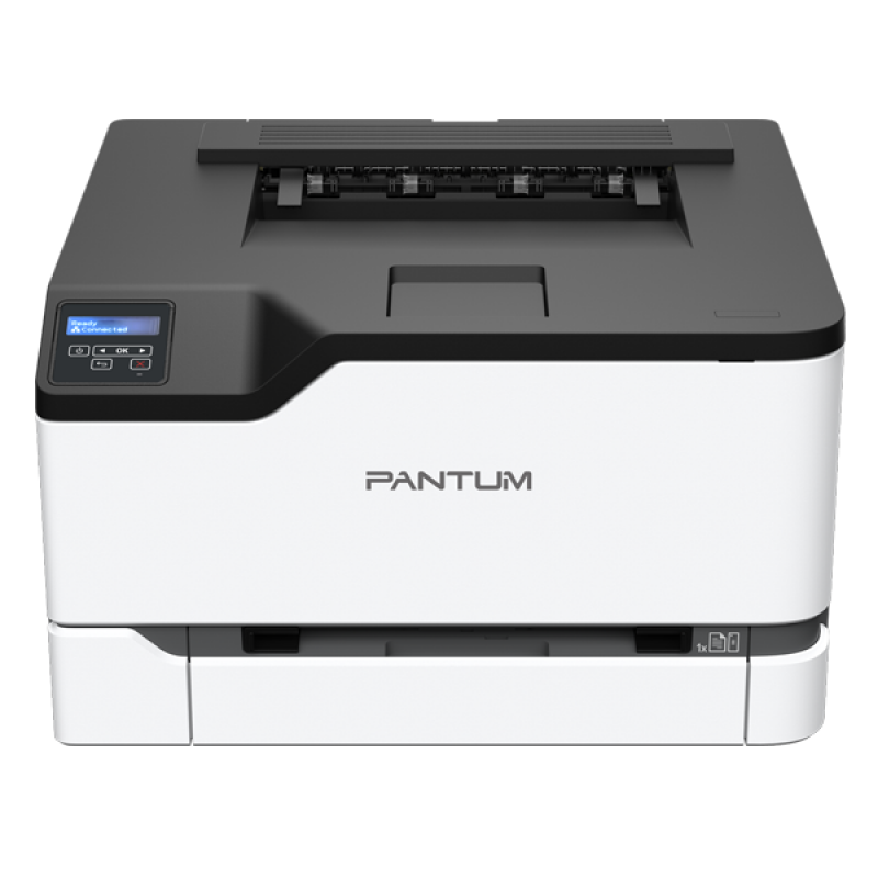 Цветен лазерен принтер PANTUM CP3300DW