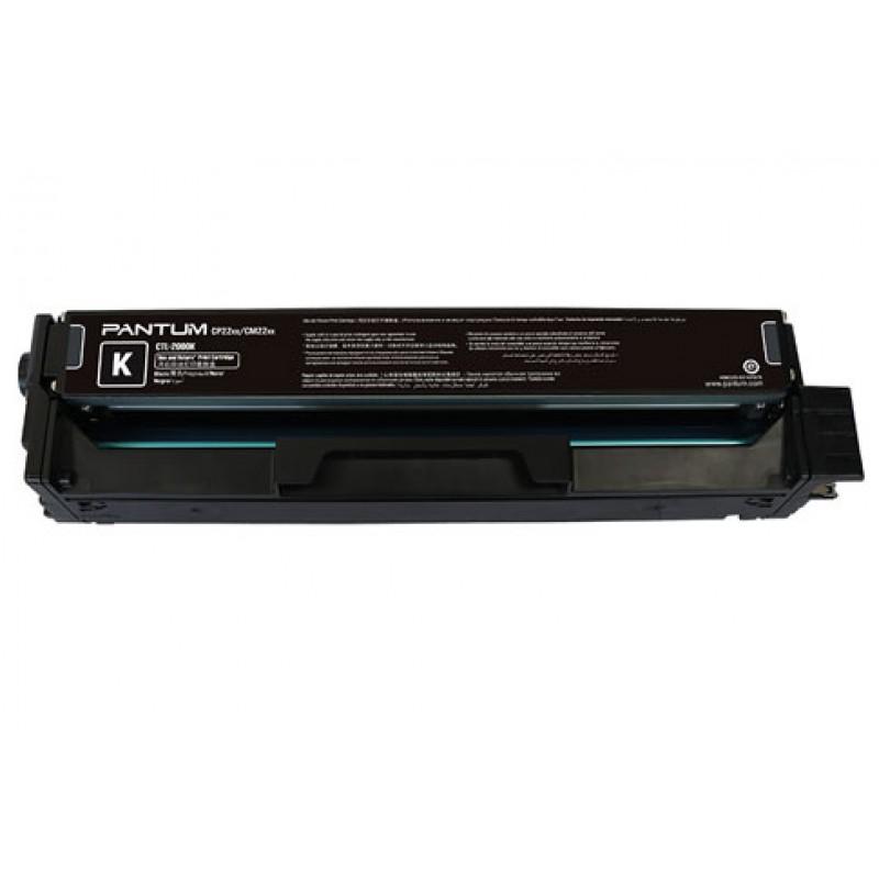 Оригинална тонер касета CTL-2000HK за PANTUM CP2200DW/ CM2200FDW