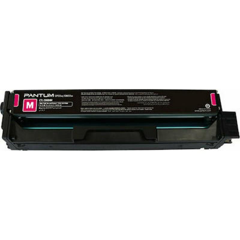 Оригинална тонер касета CTL-2000HM за PANTUM CP2200DW/ CM2200FDW