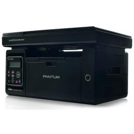 Лазерно многофункционално устройство PANTUM M6500