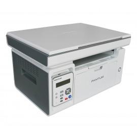 Лазерно многофункционално устройство PANTUM M6509NW