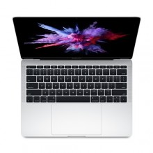 "Лаптоп Apple MacBook Air 13"" Retina Core i5 2.3GHz/ 8 GB / 128GB SSD / Intel Iris Plus Graphics 640"