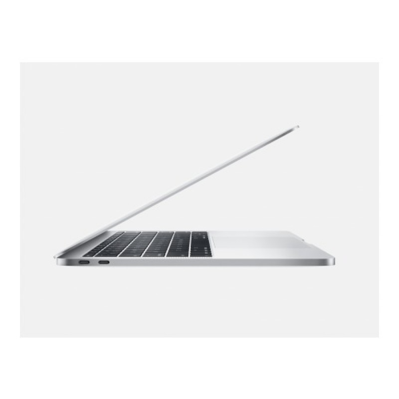 "Лаптоп Apple MacBook Air 13"" Retina Core i5 2.3GHz/ 8 GB / 128GB SSD / Intel Iris Plus Graphics 640"