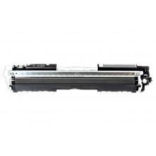 Рециклиране на тонер касета Cartridge 729 за Canon i-SENSYS LBP7018C BLACK