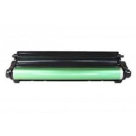 Рециклиране на барабанен модул 126A за HP Color LaserJet Pro CP1025/ M175/ M275