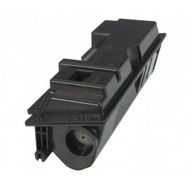 Рециклиране на тонер касета TK-120 за KYOCERA FS-1030