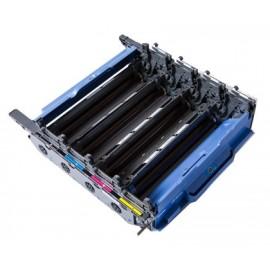 Рециклиране на барабанен модул за цветен принтер Brother HL-L8250/ L8350, DCP-L8400/ L8450, MFC-L8650/ L8850 - барабан DR-321CL