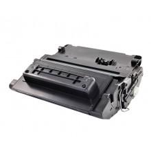 Рециклиране на тонер касета 81A за HP LaserJet Enterprise M604/ M605/ M606/ M630 MFP