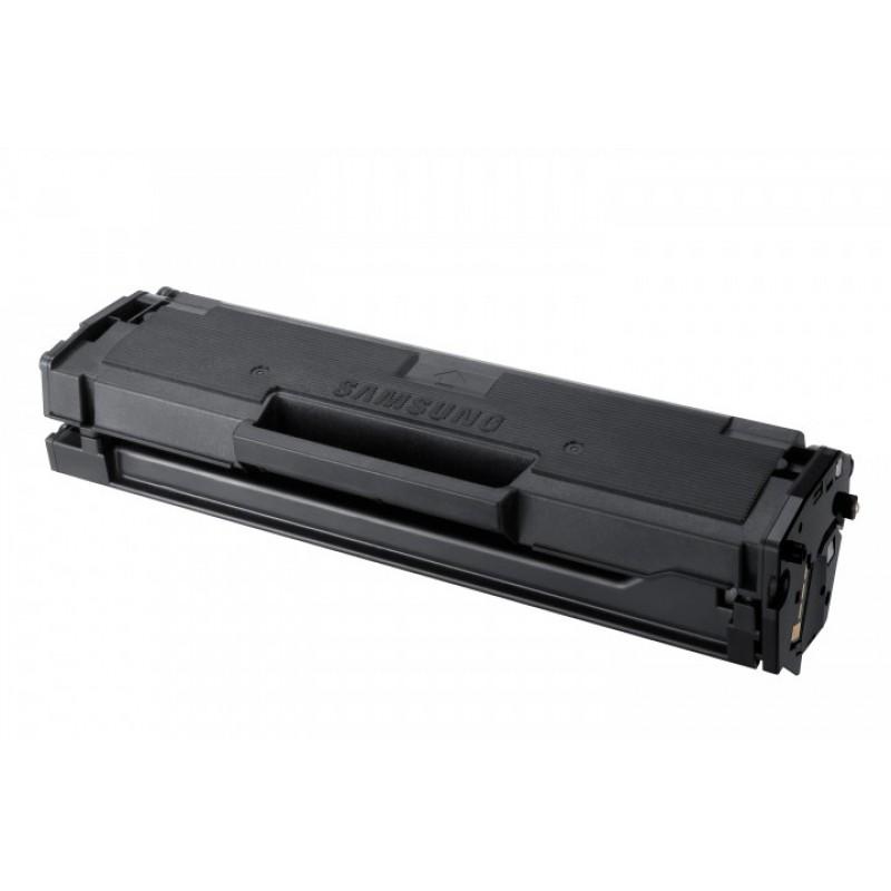Рециклиране на тонер касета MLT-D111S за SL-M2026/ 2070/ Xpress SL-M2020/ 2022