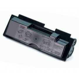Рециклиране на тонер касета TK-17 за KYOCERA FS 1000/ 1010