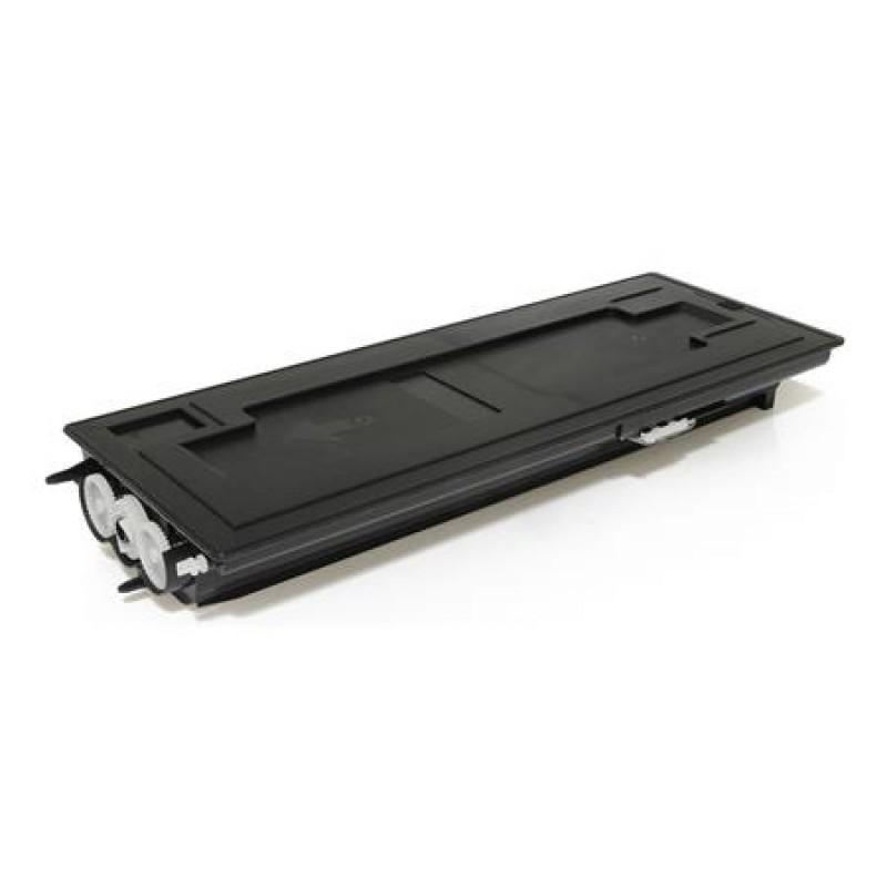 Рециклиране на тонер касета TK-410 за KYOCERA MITA KM-1620/ KM-1635/ KM-1650/ KM-2020/ KM-2035/ KM-2050/ UTAX CD1116/ CD1216