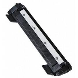 Рециклиране на тонер касета TN-1030 за Brother HL-1110/ 1112/ 1210/ 1810/ 1910/ DCP-1510/ 1610