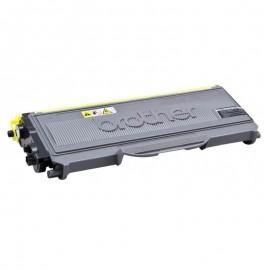 Рециклиране на тонер касета TN-2110 за Brother HL-2140/ HL-2150/ HL-2170/ MFC-7320/ MFC-7440/ MFC-7840/ DCP-7030/ DCP-7040/ DCP-7045