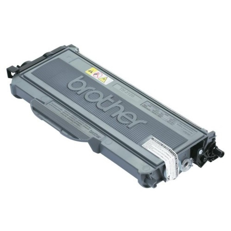 Рециклиране на тонер касета TN-2120 за Brother HL-2140/ HL-2150/ HL-2170/ MFC-7320/ MFC-7440/ MFC-7840/ DCP-7030/ DCP-7040/ DCP-7045