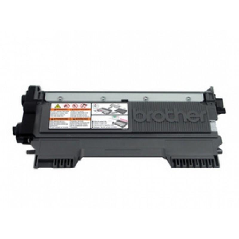 Рециклиране на тонер касета TN-2210 за Brother HL-2240/ HL-2250/ MFC-7360/ MFC-7460/ DCP-7060/ DCP-7065/ DCP-7070/ FAX-2845