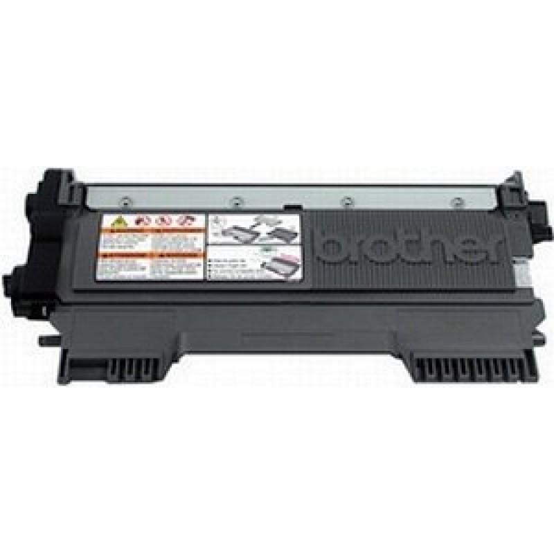 Рециклиране на тонер касета TN-2220 за Brother HL-2240/ HL-2250/ MFC-7360/ MFC-7460/ DCP-7060/ DCP-7065/ DCP-7070/ FAX-2845