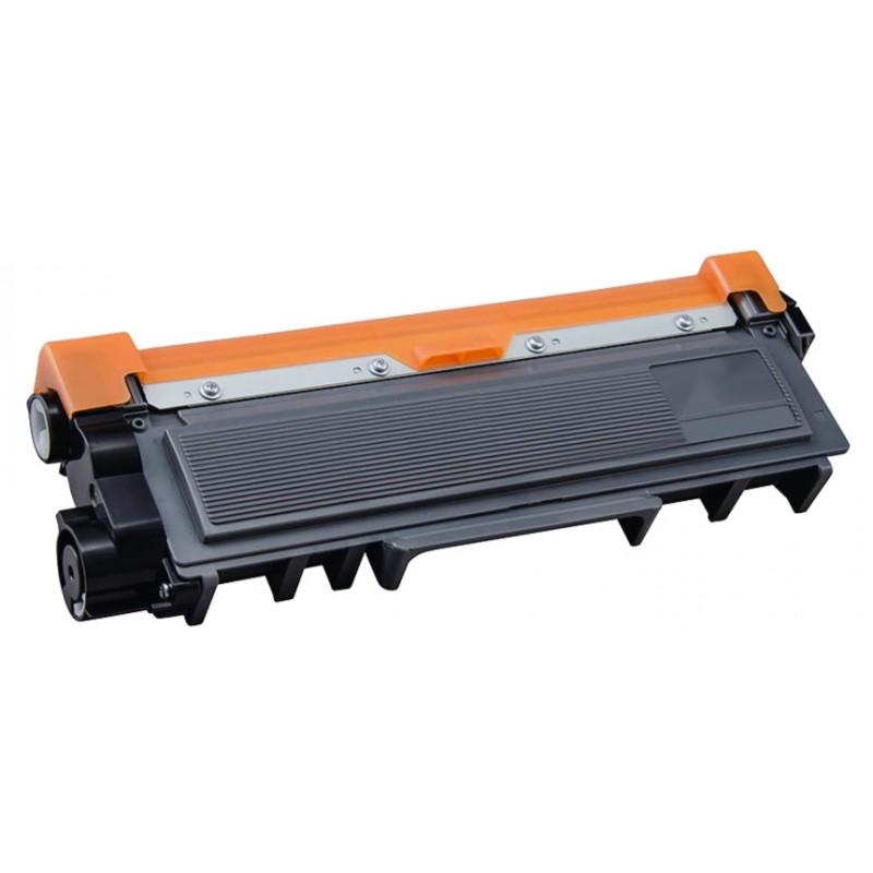 Рециклиране на тонер касета TN-2310 за Brother HL-L2300/ L2340/ L2360/ DCP-L2500/ L2520/ L2540/ MFC-L2700/ L2720