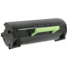 Рециклиране на тонер касета 50F2H00 за Lexmark MS310/ MS312/ MS410/ MS415/ MS510/ MS610 за 5000 страници
